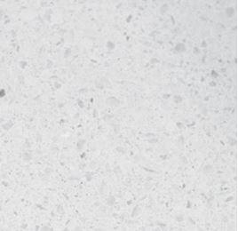 White Colorchart