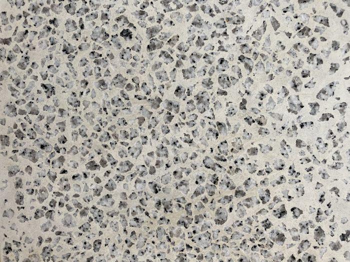 花崗岩/ホワイト