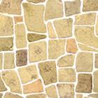 石目調 スタンプコンクリート