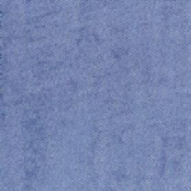 バイオレットブルー